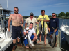 yellowfin_fishing